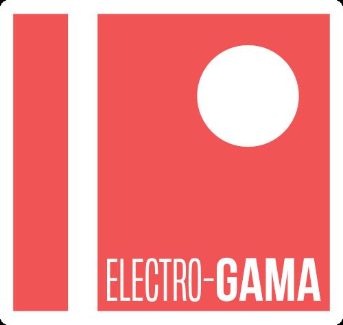 Electro Gama
